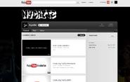 FulpTube 2012 Channels