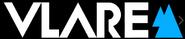 Vlare WildCatProductions Wiki FANDOM powered by Wikia