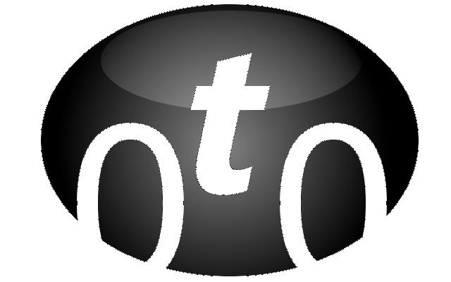 0teken0 Kanalsymbol.png