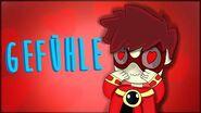 Gefühle (Animation)