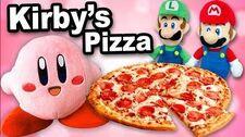 KS_Movie_Kirby's_Pizza