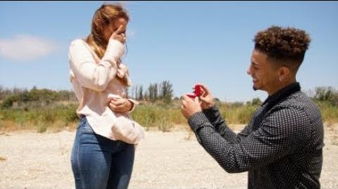 THE_BEST_PROPOSAL_OF_ALL_TIME!!!_(JUMPING_OUT_OF_A_PLANE)