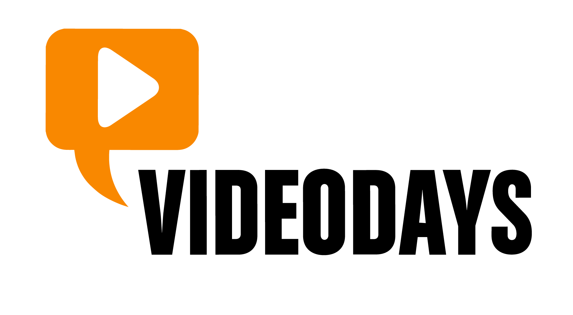 VideoDays