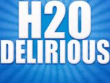 H2ODelirious