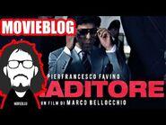 MovieBlog 674