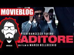 MovieBlog 674.jpg