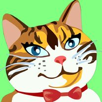 Wikitubia:Interviews/Ibxtoycat