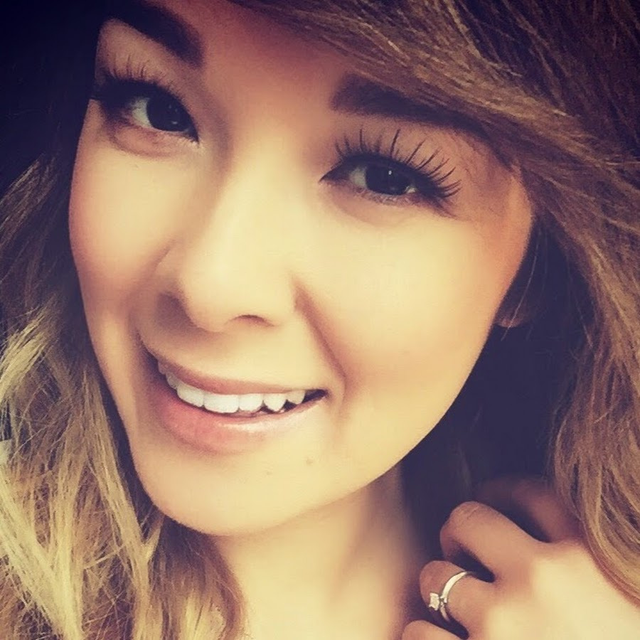 Nela Lee