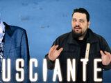 Le Monografie di Frusciante