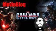 Movieblog 463