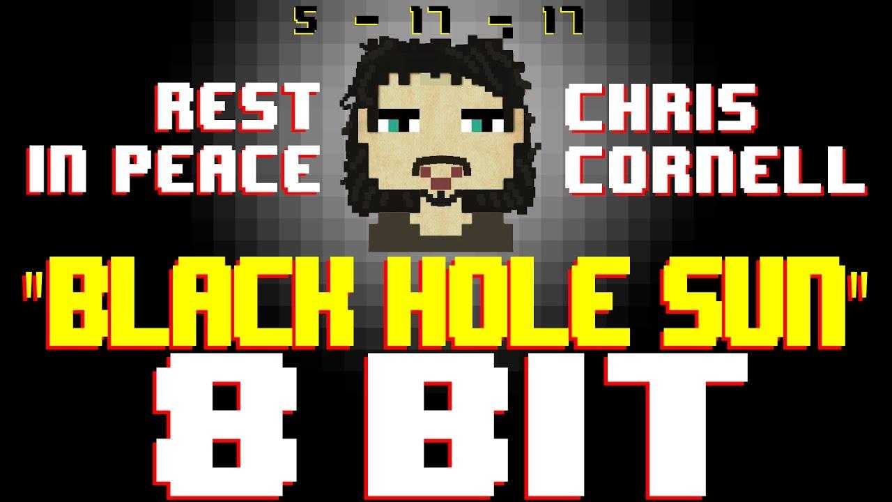 8BU Black Hole Sun.jpg