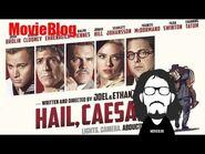 Movieblog 452