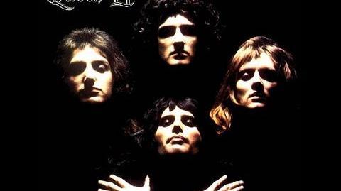 Queen_-_Bohemian_Rhapsody_(Official_Video)