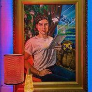 AnthonyPadilla Arts
