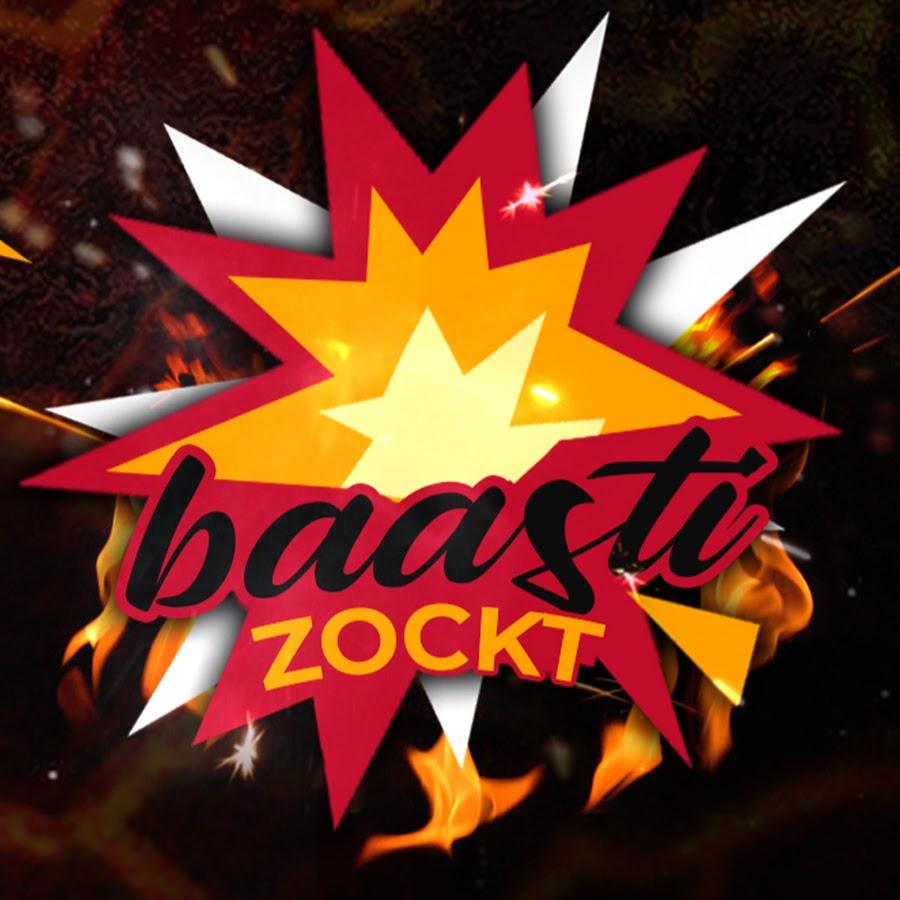 BaastiZockt