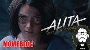 MovieBlog 652