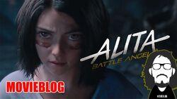 MovieBlog 652.jpg