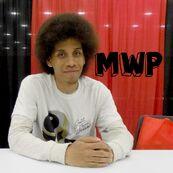 Wikitubia:Interviews/MrWeenieProductions