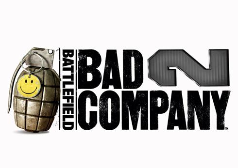 Battlefield bc2.jpg