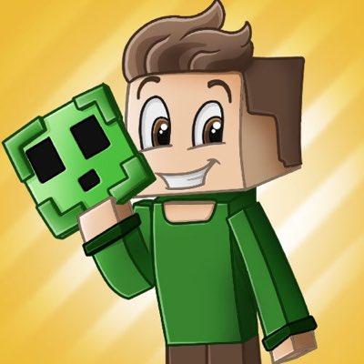 GamingGuidesDEx Kanalsymbol.jpg