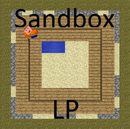 SandBoxLP