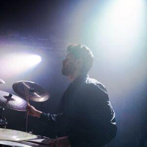 Davis Schulz Schlagzeug 2.JPG