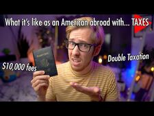 What_it's_like_as_an_American_abroad_with_Taxes-_Double_Taxation