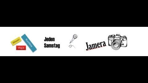 Kanal Trailer Jamera Kanal.0
