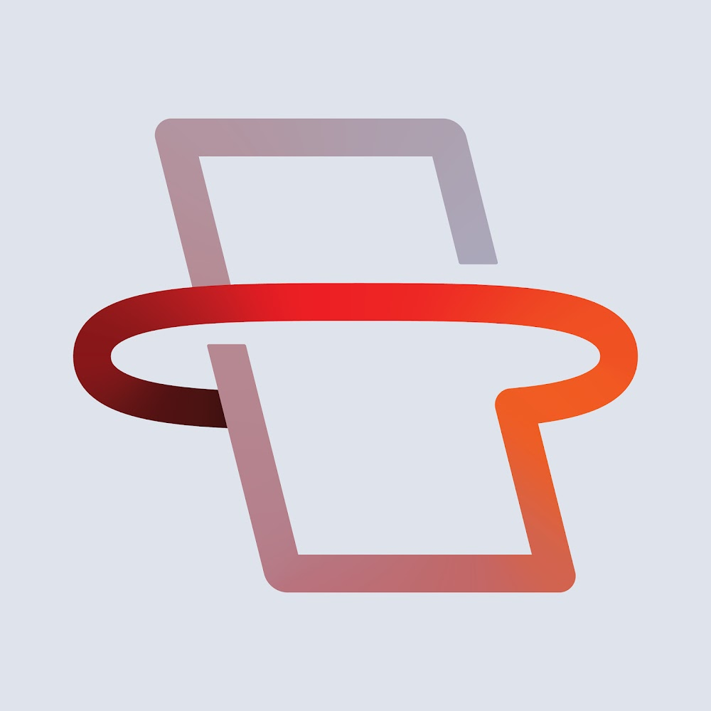 OwnGalaxy Kanalsymbol.jpg