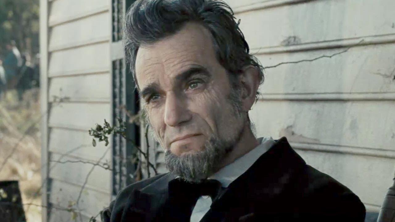 Daniel Day-Lewis Lincoln.jpg