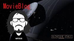 MovieBlog 501.jpg