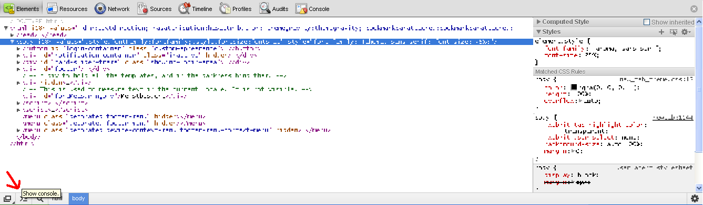 Chrome step 2.png