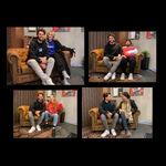 Instagram Podcast 2.jpg