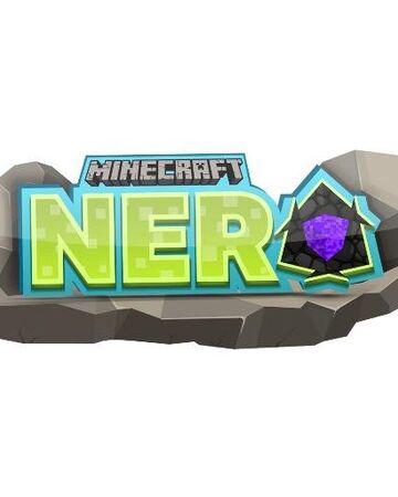 Minecraft NERO.jpg