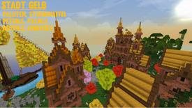 Minecraft NERO Stadt Gelb.png