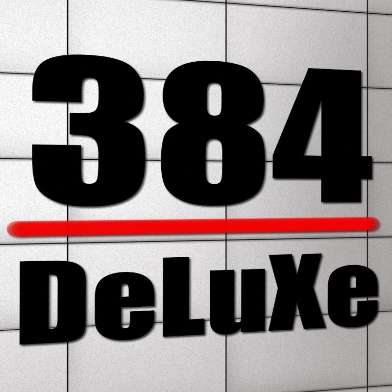 384DeLuXe