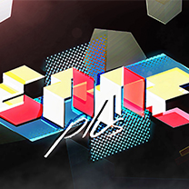 Rocket Beans TV - Format Game Two.png