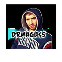 DrMagus5