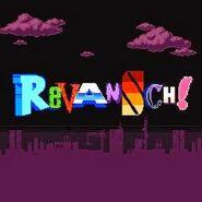 Revansch!