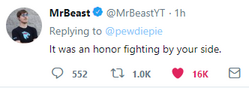 PewDiePie vs T-Series MrBeast surrenders.png