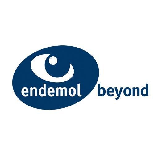 Endemol-beyond.jpeg