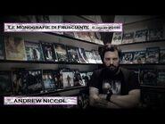 Frusciante Niccol