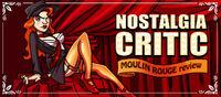 NC Moulin Rouge.jpg