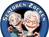 Senioren Zocken