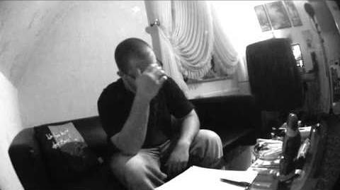 Benikaya - Ohne Dich (prod. by Yegeda) (2010)