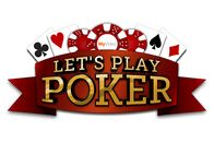Logo Let´s-Play-Poker.jpg