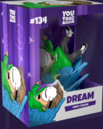 DreamYoutooz