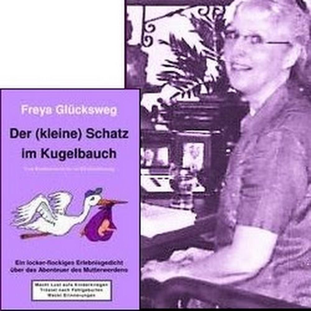 Freya Glücksweg - Freyas Love- und Reim-Kanal Kanalsymbol.jpg