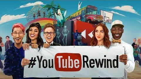 YouTube_Rewind_Now_Watch_Me_2015_YouTubeRewind