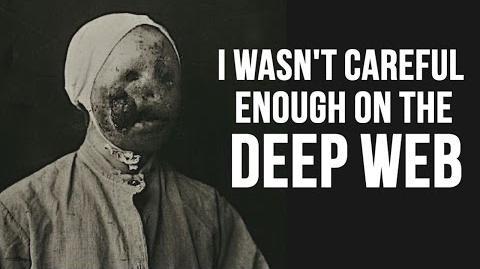 Creepsmcpasta Wikitubia Fandom Nightmare written by shadowgirlm, rating: creepsmcpasta wikitubia fandom